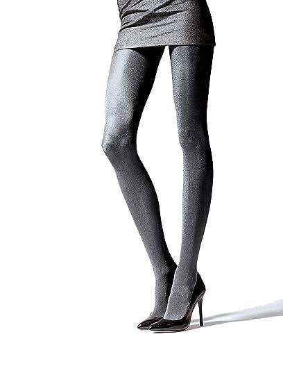 Klaritta - Collants - Femme  Amazon.fr  Vêtements et accessoires d27afcc85ae3