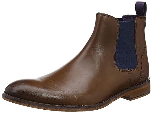 Lottusse L6608, Zapatillas sin Cordones para Hombre: Amazon.es: Zapatos y complementos