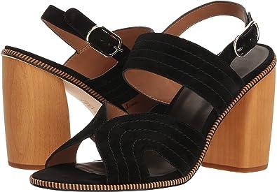 ca796b7b67489 Amazon.com: Joie Women's Aforleen Sandals: Shoes