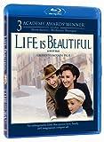 Life Is Beautiful [Blu-ray] (Bilingual)