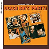 Beach Boys' Party! (Mono & Stereo Remastered)
