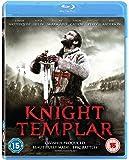 Arn: Knight Templar [Blu-ray]