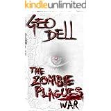 The Zombie Plagues: War