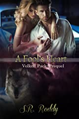 A Fool's Heart (Volkoff Pack Book 0) Kindle Edition