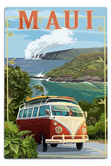 37c0155023e6a8 Amazon.com  Maui