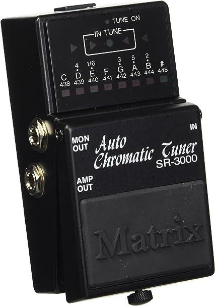MATRIX SR3000 product image 1