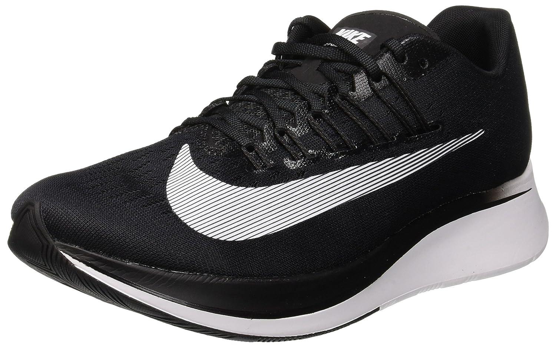 Nike Wmns Dart 10 Zapatillas Deportivas para Mujer 651f7f ca