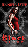 Black Widow (Elemental Assassin Series Book 12)