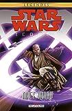 Star Wars Icones 09 : Mace Windu