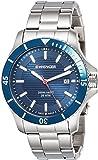 Wenger - Men's Watch 01.0641.120