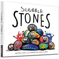 Image for Scribble Stones