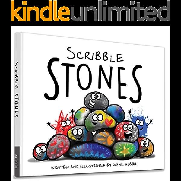 Scribble It! - Premium Edition