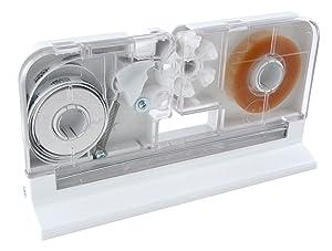 Innoseal 15928 Professional Crystal Sealer, Bag Sealing Machine
