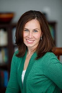 Jenny Proctor