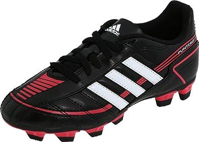 a033bbf90 adidas Puntero VI TRX FG Soccer Cleat (Little Kid Big Kid)