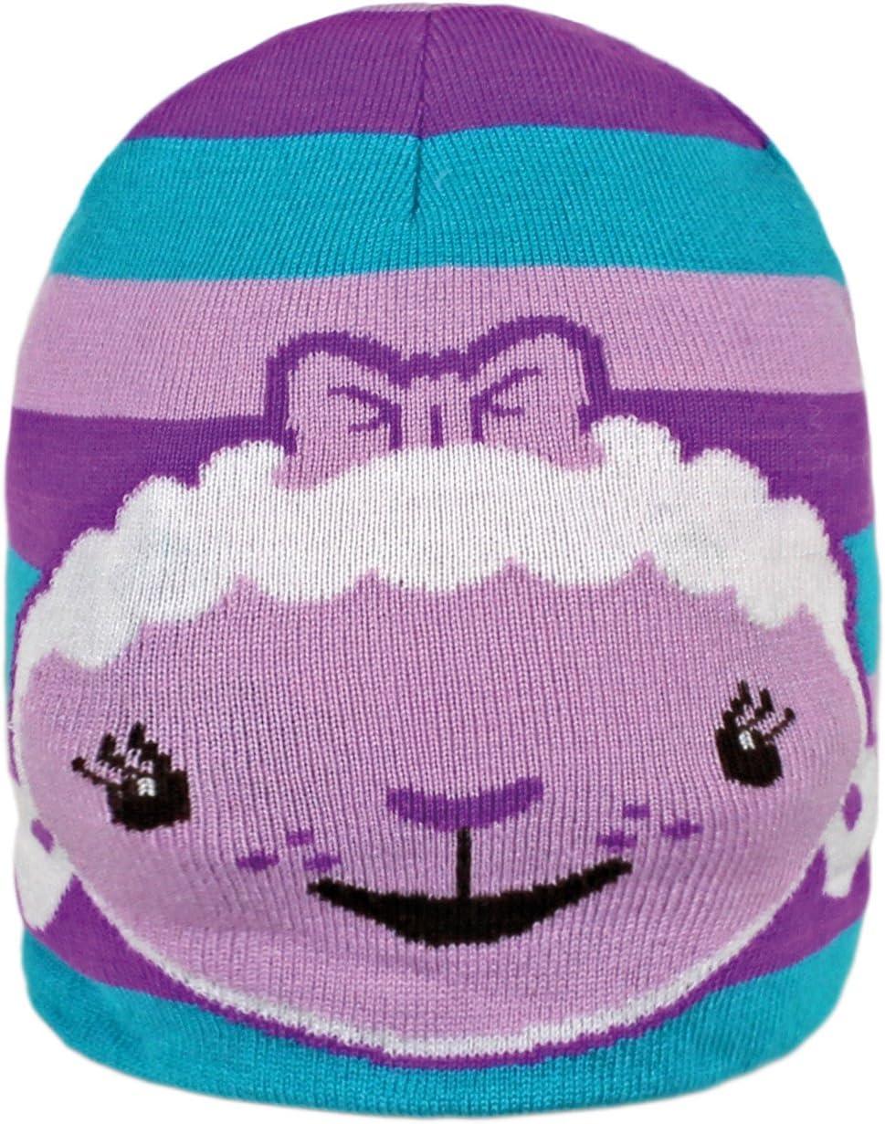 /écharpe MINNIE gant Set comprenant bonnet