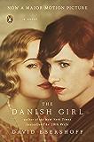 The Danish Girl (English Edition)