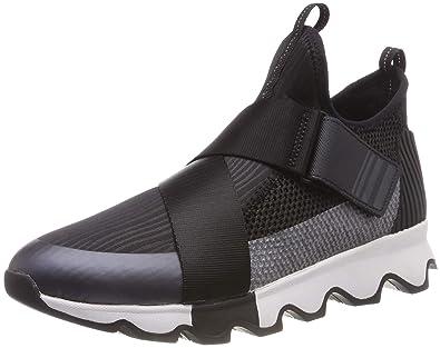 61ccee53dd7 Sorel Women s Sneakers