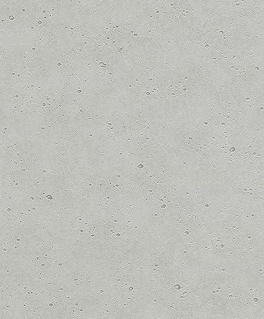 betontapete tapete vlies sichtbetontapete rasch factory art nr 438000 tapeten beton optik