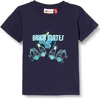 LEGO Lwtommas Camiseta para Bebés