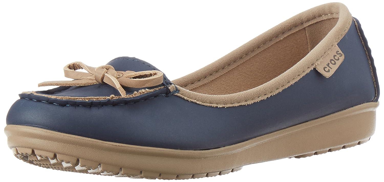 757f80f7339162 Crocs Wrap ColorLite