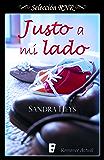 Justo a mi lado (Selección RNR) (Spanish Edition)
