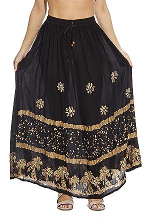 39bcfddf4e Riviera Sun Skirt Skirts for Women at Amazon Women's Clothing store: