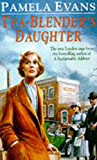 Tea-Blender's Daughter: Family ties conflict with true love in this gritty, urban saga