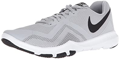 5eaf88b9d21b Nike Men s Flex Control II Cross Trainer