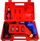 Astro  7600 Hot Staple Gun Kit for Plastic Repair