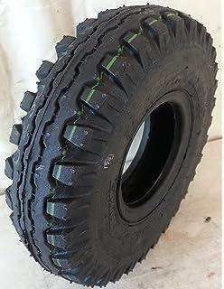 Cubierta para rueda, neumático 3,00-4 para motos pequeñas ...