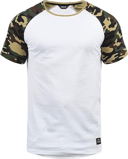 Kosovo Langarm Longsleeve T-Shirt Trikot Fussball Nr Schwarz Druck Name