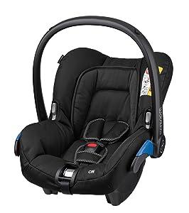 Maxi-Cosi Kindersitze
