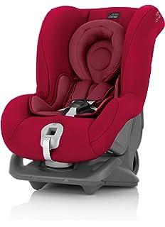 d7bfb5124a0 Britax Römer EVOLVA 1-2-3 SL SICT Group 1-2-3 (9-36kg) Car Seat ...