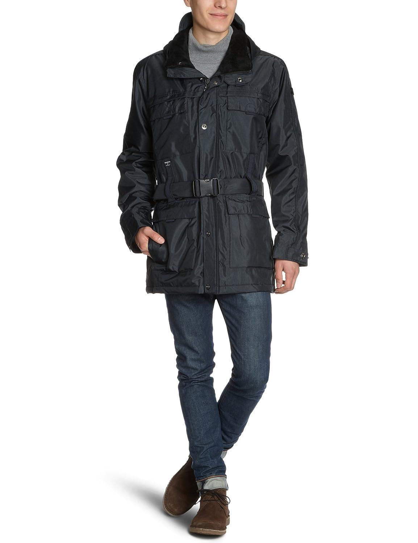 Silvertag 6814 Men's Jacket