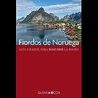 Fiordos de Noruega: Edición 2019