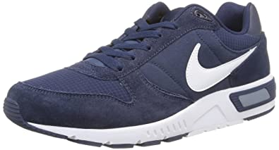 921bce53d6bc3 Nike Men's Nightgazer Multisport Outdoor Shoes
