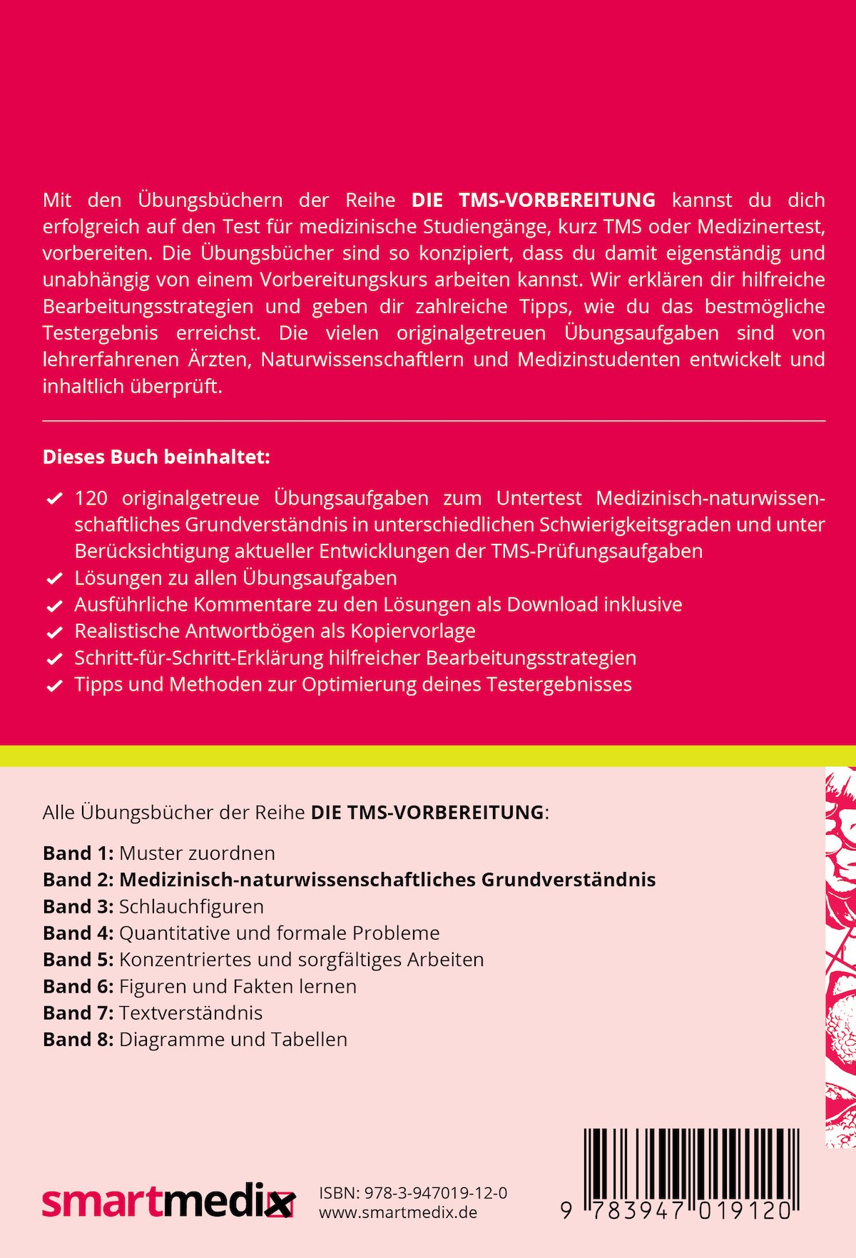 Wunderbar Leitungsdraht Tabelle Galerie - Schaltplan Serie Circuit ...