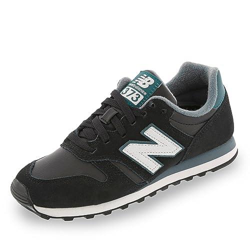 Balance Ksp Balance Shoes New Size Amazon Ml373 Us 5 Women's dgFfqI