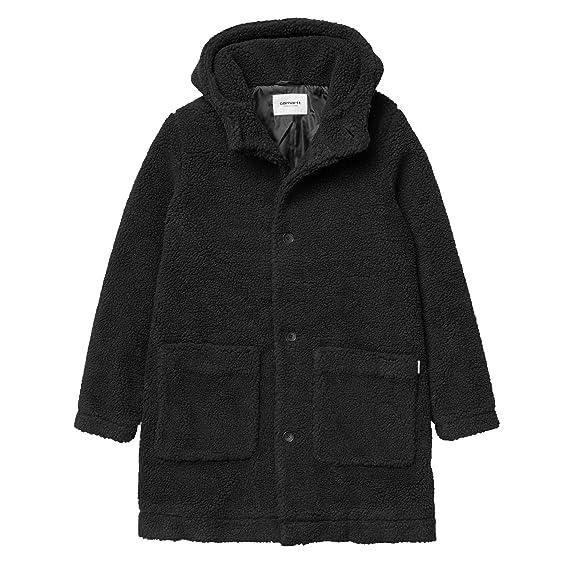 Carhartt W Jonesville Coat, Abrigo para Mujer