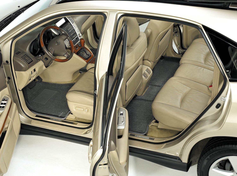 3D MAXpider Classic Gray R1 R2 for Hyundai Elantra Sedan 2017-2019