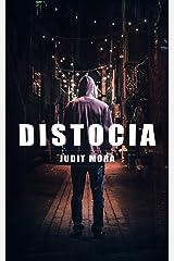 Distocia Edición Kindle