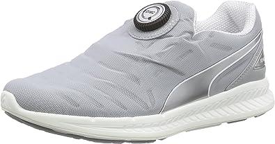 PUMA Ignite Disc Wns, Zapatillas de Running para Mujer: Amazon.es: Zapatos y complementos
