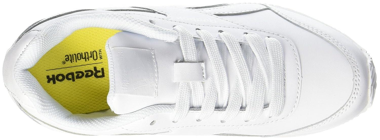 ff6c4ea8f4a Reebok Boys Royal Cljog 2 Trail Running Shoes  Amazon.co.uk  Shoes   Bags