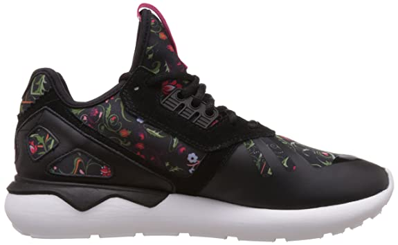newest 4bea0 94eb5 adidas Originals Tubular Runner, Women s Running Shoes  Amazon.co.uk  Shoes    Bags