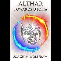 Althar - Towards Utopia