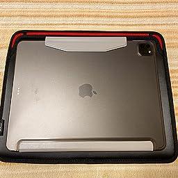 Amazon Co Jp ナカバヤシ Ipad Mini 19 用 スリップインケース ブラック Z9224 パソコン 周辺機器