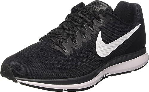 scarpe nike uomo running pegasus 34