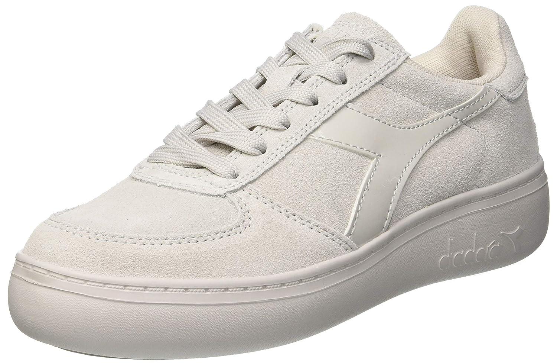 Gentiluomo   Signora Signora Signora Diadora B.Elite Wide Nub, scarpe da ginnastica Donna Prezzo di vendita Prestazione eccellente Boutique preziosa | durabilità  15b74b