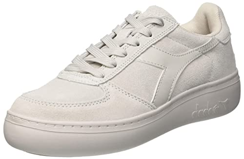GEOX CUOIO scarpe classiche NERE U ANTWAN B SOM.LEA
